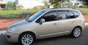 Cần bán lại xe Kia Carens năm sản xuất 2009, bảo đảm xe đẹp, biển 43 giá 300 triệu tại Đà Nẵng