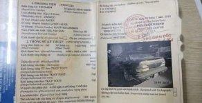 Cần bán xe Daewoo Racer đời 1990, nhập khẩu giá 45 triệu tại Tp.HCM