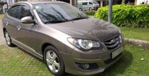 Bán Hyundai Avante năm sản xuất 2012, màu nâu, giá tốt giá 405 triệu tại Hà Nội