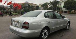 Gia đình tôi cần bán chiếc xe Daewoo Leganza, số sàn, xe đẹp giá 82 triệu tại Bắc Ninh