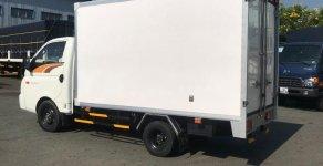 Bán xe Hyundai Porter H150 tải trọng cho phép 1.5 tấn giá 345 triệu tại Long An