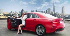 Bán Mercedes năm sản xuất 2016, nhập khẩu nguyên chiếc giá 1 tỷ 650 tr tại Tp.HCM