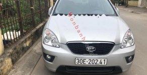Lên đời cần bán Carens, xe một chủ mua từ mới giá 425 triệu tại Hà Nội