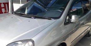 Cần bán Chevrolet Vivant AT năm 2009, màu bạc giá 235 triệu tại Tp.HCM