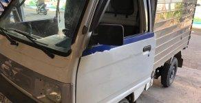 Cần bán Suzuki Super Carry Truck 1.0 MT đời 2013, màu trắng, 155tr giá 155 triệu tại Đồng Nai