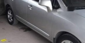 Chính chủ bán xe Kia Carens đời 2010, màu bạc giá 245 triệu tại Hà Nội