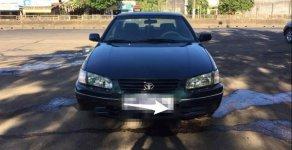 Chính chủ bán xe Toyota Camry đời 1998, màu đen, nhập khẩu giá 200 triệu tại Đồng Nai