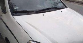 Cần bán lại xe Kia Carens năm sản xuất 2010, màu trắng giá 250 triệu tại Đà Nẵng