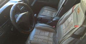 Bán xe Vista nhập Nhật Bản, số tự động giá 90 triệu tại Đắk Lắk