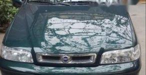 Cần bán Fiat Albea năm sản xuất 2004, giá 120tr giá 120 triệu tại Hải Phòng