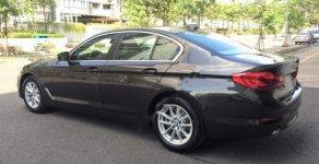 Cần bán xe BMW 5 Series 520i sản xuất 2019, nhập khẩu giá 2 tỷ 389 tr tại Tp.HCM