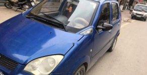Cần bán gấp Vinaxuki Hafei đời 2009, màu xanh lam giá 61 triệu tại Hà Nội