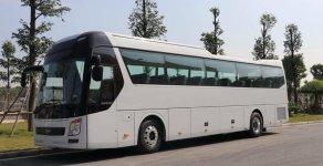 Bán Hyundai Universe Avanced 45 + 2 chỗ - sang trọng vượt ngoài trí tưởng tượng giá 3 tỷ 500 tr tại Đà Nẵng
