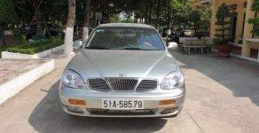 Cần bán lại xe Daewoo Leganza năm sản xuất 1999, xe nhập, giá 99tr giá 99 triệu tại Tp.HCM