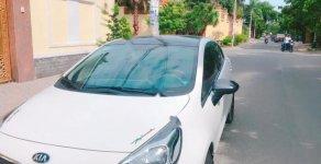 Cần bán Kia Rio sản xuất 12/2015, xe gia đình không kinh doanh giá 390 triệu tại Tp.HCM