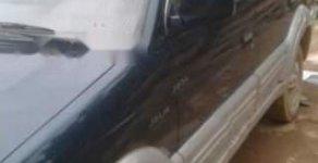 Cần bán lại xe Mitsubishi Jolie SS đời 2003 giá cạnh tranh giá 140 triệu tại Hà Giang