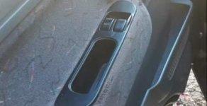 Cần bán xe Kia K2700 đời 2008, giá chỉ 155 triệu giá 155 triệu tại Tây Ninh