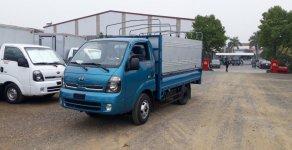 Xe Thaco KIA K200 tải trọng 0.99/1.49 và 1.9 tấn Trường Hải giá 335 triệu tại Hà Nội