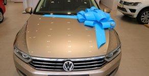 (VW Sài Gòn) Passat GP nhập Đức 100%. Có màu vàng gold giao giá 1 tỷ 286 tr tại Tp.HCM