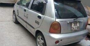 Bán xe Chery QQ3 năm sản xuất 2010, màu bạc, nhập khẩu, 60 triệu giá 60 triệu tại Bình Dương