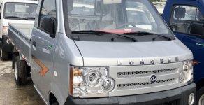 Bán xe tải nhỏ DongBen 870kg thùng 2.4m 2018 giá rẻ giá 159 triệu tại Tp.HCM