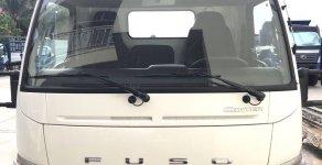 Bán xe Mitsubishi Canter 6.5 tải trọng 3.4 tấn, thùng 4.4m, xuất xứ - Nhật Bản giá 637 triệu tại Bình Phước