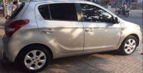 Cần bán Hyundai i20 đời 2011, xe nhập giá 340 triệu tại Tiền Giang