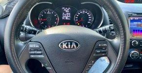 Bán Kia K3 2.0 bản full, xe đẹp giá 538 triệu tại Tp.HCM
