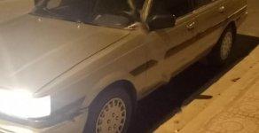 Cần bán xe Toyota Corona 1.8 đời 1990, nhập khẩu nguyên chiếc giá 47 triệu tại Đồng Nai