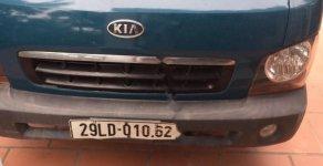Bán xe Kia K2700 năm 2014, màu xanh lam chính chủ, 147 triệu giá 147 triệu tại Hà Nội