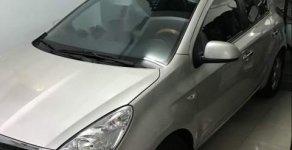 Bán Hyundai i20 2010, nhập khẩu giá cạnh tranh giá 380 triệu tại Tp.HCM