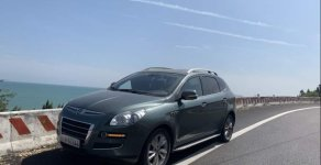 Bán Luxgen 7 SUV năm sản xuất 2011, xe nhập, giá tốt giá 410 triệu tại Hà Nội