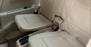 Bán xe BMW X5 3.0i năm sản xuất 2007, nhập khẩu, giá tốt giá 620 triệu tại Hà Nội