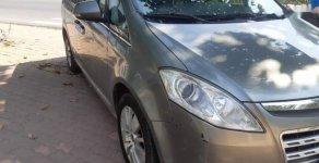 Cần bán gấp Luxgen 7 MPV 2012, xe nhập số tự động, giá 500tr giá 500 triệu tại Hà Nội