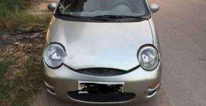 Bán Chery QQ3 MT sản xuất 2009, xe nhập giá 55 triệu tại Bình Dương
