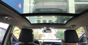 Cần bán Kia Rondo GATH đời 2015, màu vàng số tự động, xe đẹp giá 595 triệu tại BR-Vũng Tàu