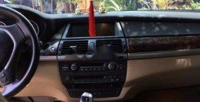 Bán xe BMW X5 AT 2007 giá cạnh tranh giá 750 triệu tại Bình Thuận