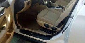 Cần bán BMW X1 AT năm sản xuất 2010, xe đẹp từ trong ra ngoài từ đầu đến đuôi giá 610 triệu tại Đồng Nai