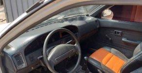 Cần bán Toyota Corona năm 1990, màu trắng, nhập khẩu giá cạnh tranh giá 38 triệu tại Hà Nội