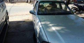 Bán Daewoo Cielo năm 1997, màu trắng, xe nhập giá 32 triệu tại Bình Dương