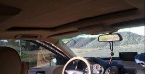 Bán BMW X5 năm sản xuất 2006, màu đen, xe nhập còn mới giá 399 triệu tại Tp.HCM
