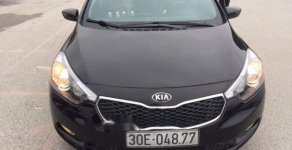 Chính chủ bán Kia K3 năm 2014, màu đen, nhập khẩu   giá 435 triệu tại Hà Nội