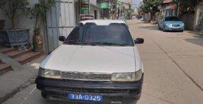 Bán xe Toyota Corona năm sản xuất 1991, màu trắng, nhập khẩu  giá 35 triệu tại Hà Nội