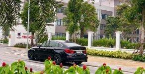 Bán ô tô BMW 535GT đời 2012, màu đen, nhập khẩu giá 1 tỷ 179 tr tại Hà Nội