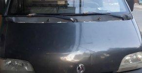 Cần bán gấp SYM T880 sản xuất năm 2010, xe gia đình, giá 72tr giá 72 triệu tại Vĩnh Long
