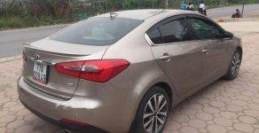 Bán xe Kia K3 sản xuất năm 2013, giá tốt giá 500 triệu tại Hà Nội