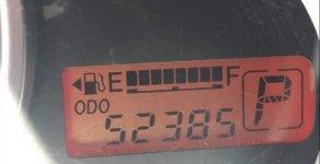Cần bán lại xe Mazda 2 1.5 AT đời 2011, màu xám, nhập khẩu giá 350 triệu tại Đồng Nai