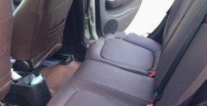 Cần bán lại xe Hyundai i20 sản xuất 2012, màu bạc, xe nhập   giá 340 triệu tại Tp.HCM