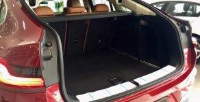 Bán BMW X4 Xdrive 20i 2019, màu đỏ, xe nhập giá 2 tỷ 959 tr tại Tp.HCM