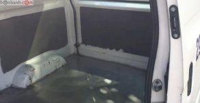 Cần bán xe Suzuki Super Carry Van sản xuất năm 2011, màu trắng, chính chủ  giá 159 triệu tại Hà Nội